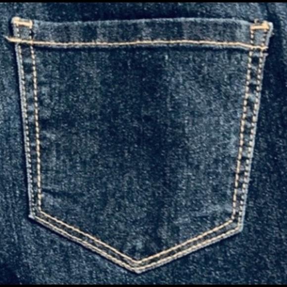 Forever 21 Denim - Forever 21 Skinny Jeans Size 27